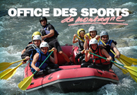 Office des Sports de Montagne